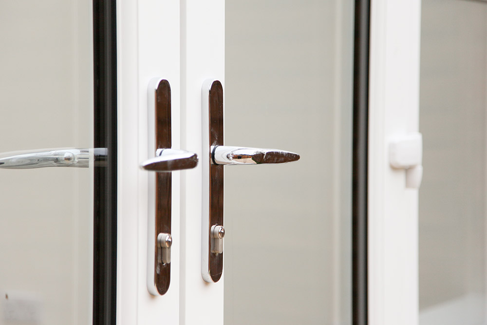 French Doors – A1 Windows